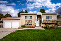 Best Salt Lake City Real Estate Photography